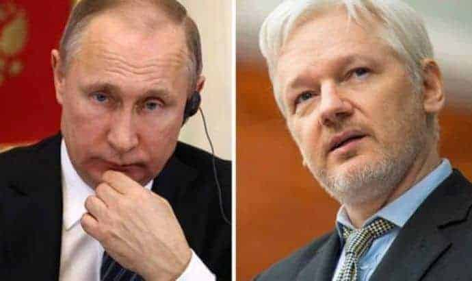 wikileaks spy files russia