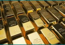 2 LAX cargo handlers arrested charged in theft of 224k worth of gold bars
