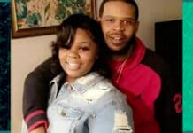 All charges permanently dropped against Breonna Taylors boyfriend Kenneth Walker