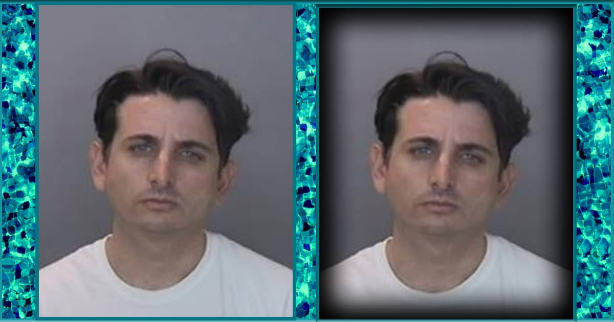 Anaheim teacher suspected of possessing child porn is arrested at elementary school