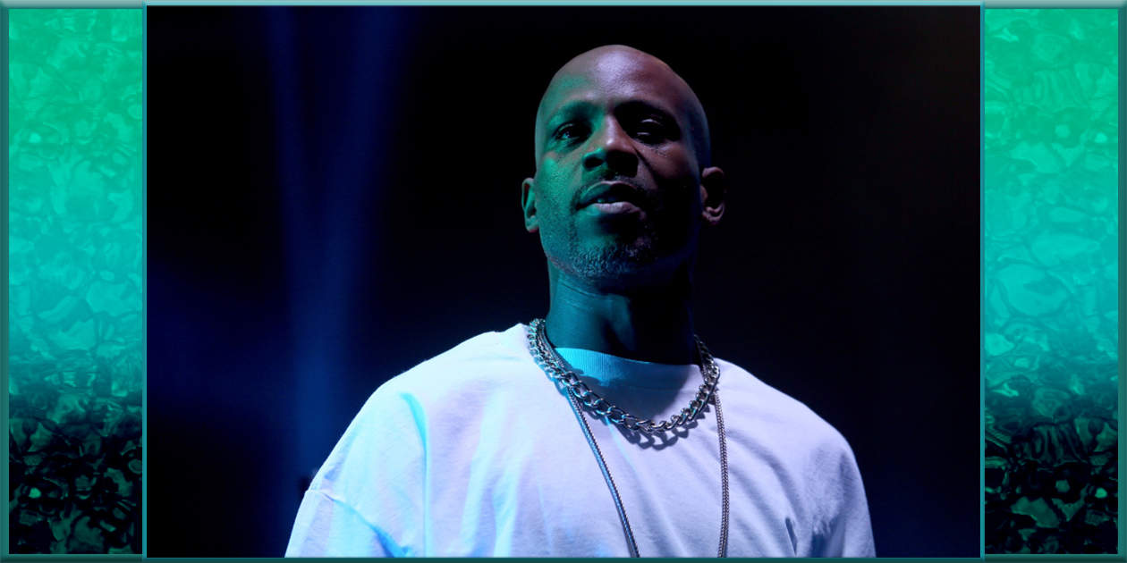 DMX gravel voiced rapper and actor dies aged 50 after being on life support from drug overdose