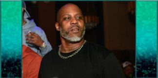 DMX is believed to be in grave condition after drug overdose