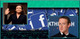 Facebook Zuckerberg Sandberg sued over hate speech violence against Muslims