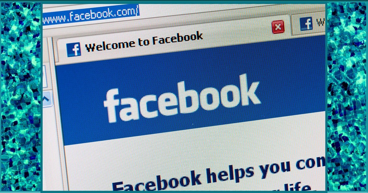 Facebook shuts down popular pro Israel page