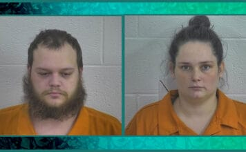 Kentucky mom boyfriend arrested for sexual assault of 9 year old daughter