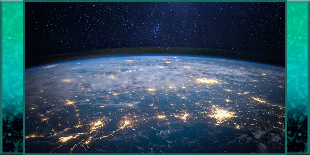 MongaBay The nine boundaries humanity must respect to keep the planet habitable featured image