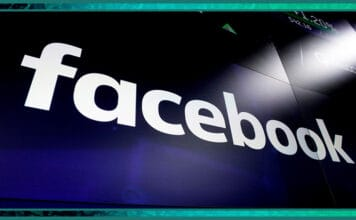 More than 1M Facebook users to benefit from 650M privacy settlement