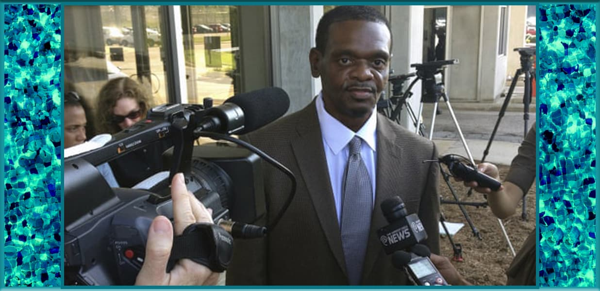 North Carolina jury awards 75m to brothers wrongly convicted of 1983 murder