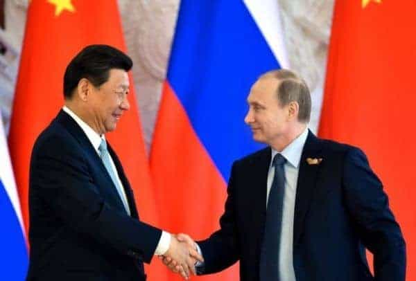 russia china allies