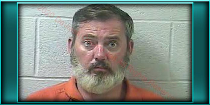 Tennessee man Steven Hargrove passed off 15 year old girl underage minor for sex in Kentucky