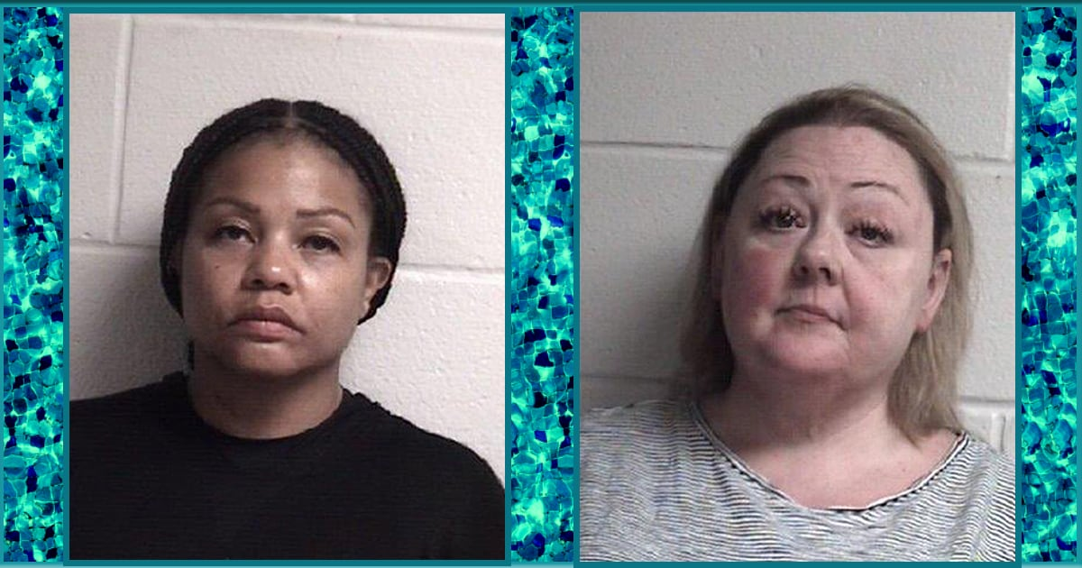 Texas Deputy and a dispatcher charged in child sex abuse case