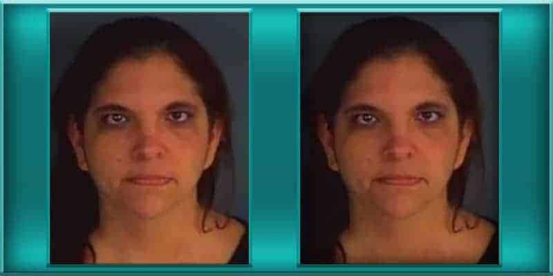 Valerie Lee Prince Jacksonville Heights Elementary Florida woman buying buy buys purchase purchases purchased meth methamphetamine while teaching 1st first graders