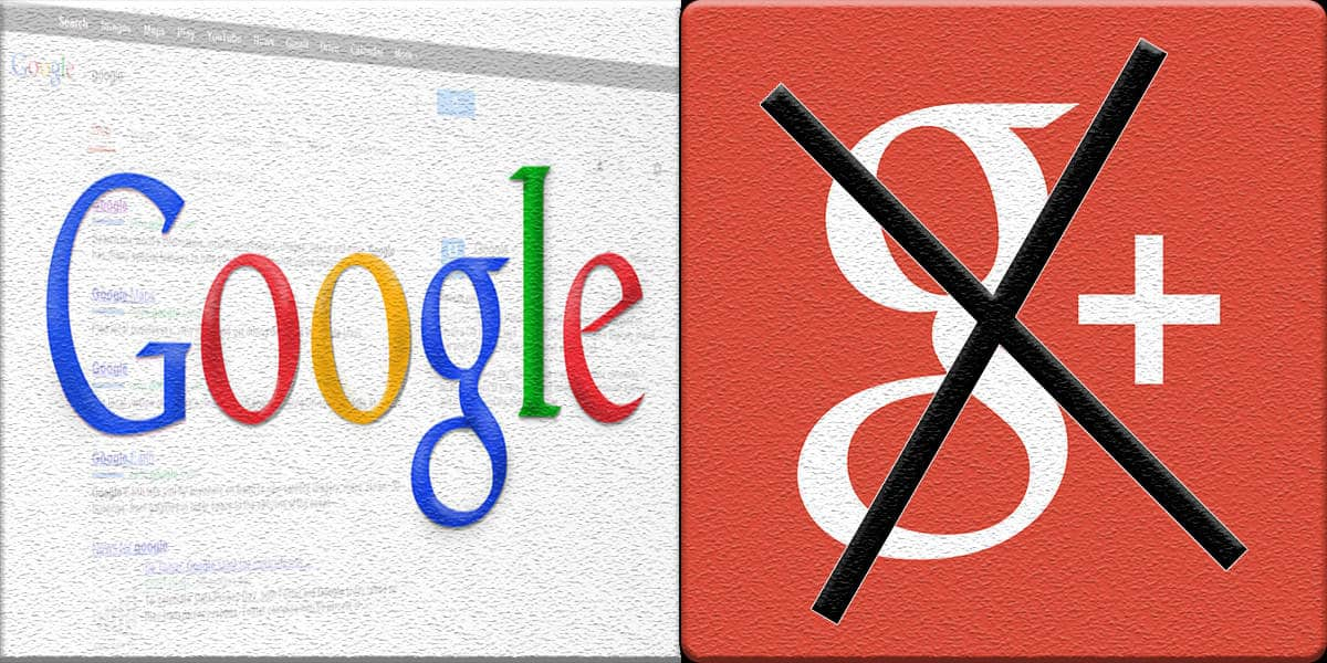 google plus social network media google+ shut down WSJ wall street journal reports reported huge security lapse flaw risk