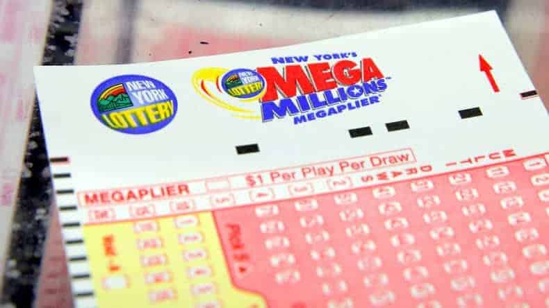 no luck in gambling us programmer who hacked lottery winning numbers now sentenced to 25 years in prison