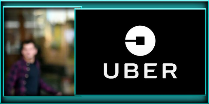 Uber executive charged over covering up cover-up cover up of massive 2016 hack